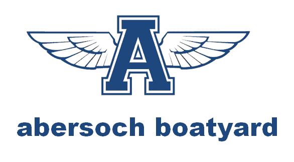 abersoch-boatyard